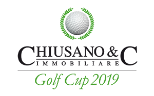 Chiusano Golf Cup 2019