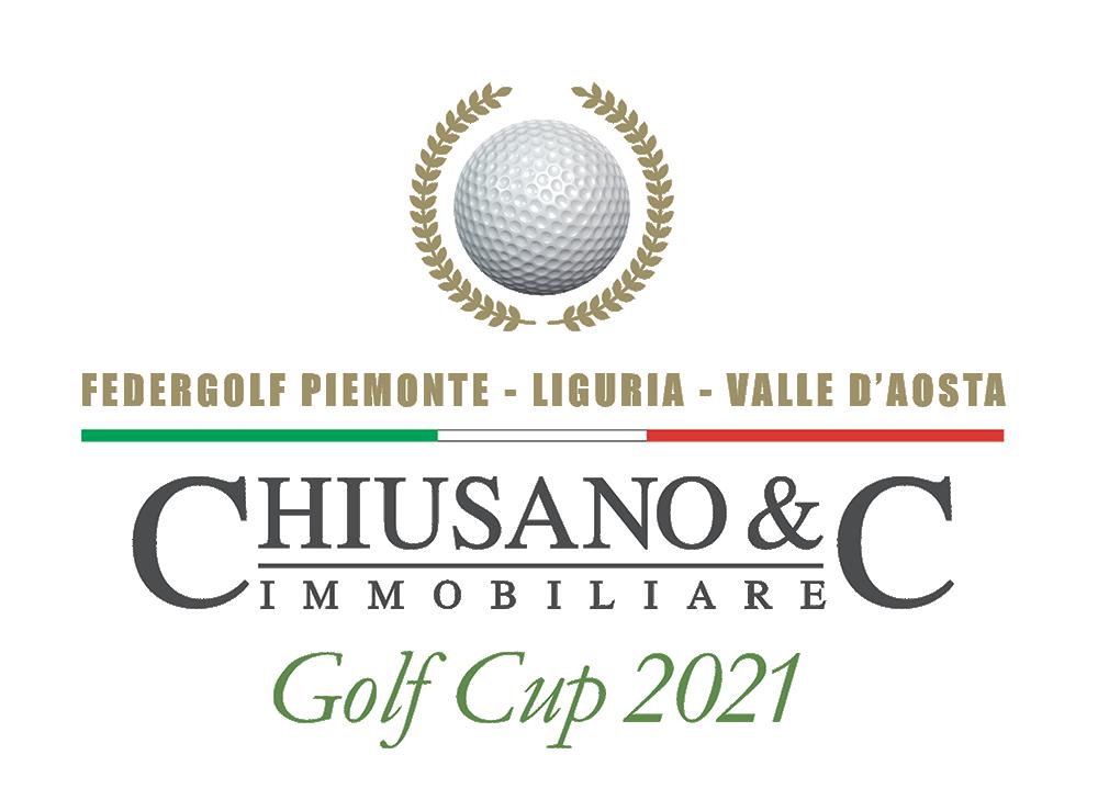 Chiusano Golf Cup 2021